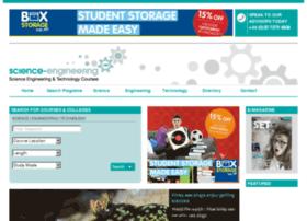 science-engineering.net