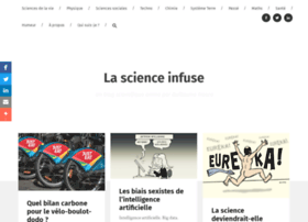 science-infuse.fr