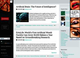 science-n-technology-updates.blogspot.com