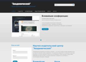science-publish.ru