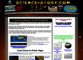 science-story.com