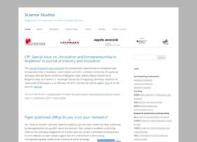 science-studies.com