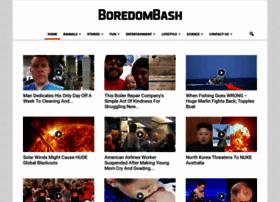 science.boredombash.com