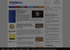 science.hotnews.ro