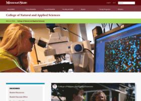 science.missouristate.edu