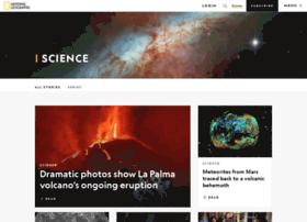 science.nationalgeographic.com