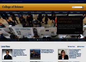science.nd.edu