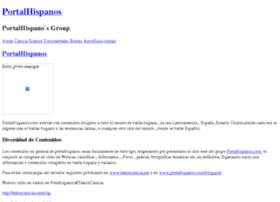 science.portalhispanos.com
