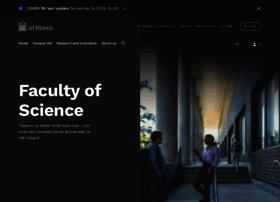 science.uottawa.ca