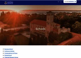 science.uwa.edu.au