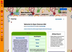 science.wikia.com