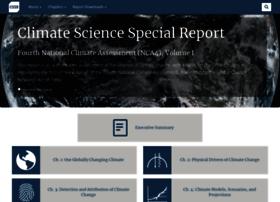 science2017.globalchange.gov