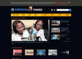 science360.gov