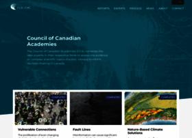 scienceadvice.ca