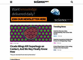 sciencealert.com.au