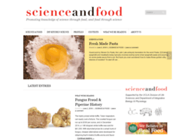 scienceandfooducla.wordpress.com