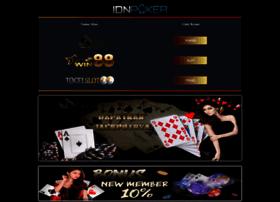 scienceandpublicpolicy.org