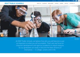 scienceandtech.org