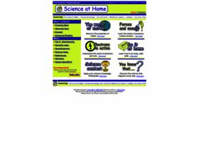 scienceathome.cienciaviva.pt