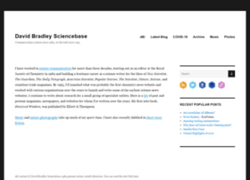 sciencebase.com