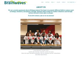 sciencebrainwaves.com