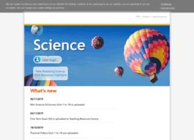 sciencecity.oupchina.com.hk