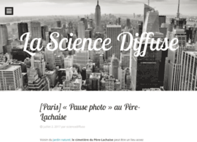 sciencediffuse.wordpress.com