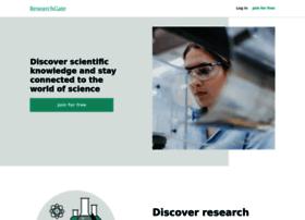 sciencefeed.com
