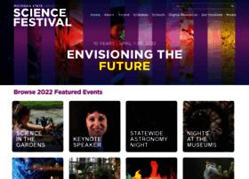 sciencefestival.msu.edu