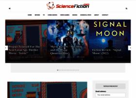 sciencefiction.com