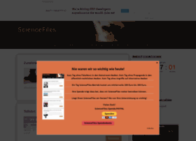 sciencefiles.wordpress.com