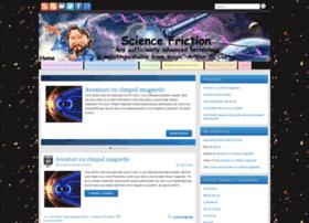 sciencefriction.ro