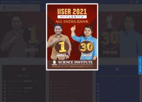 scienceinstitute.in