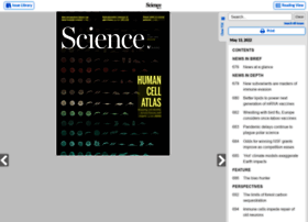 sciencemagazinedigital.org