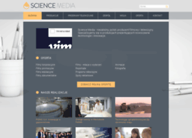 sciencemedia.pl