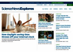 sciencenewsforkids.org