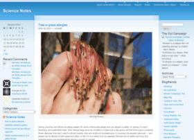 sciencenotes.wordpress.com