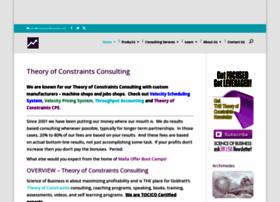 scienceofbusiness.com