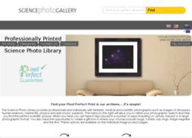 sciencephotogallery.co.uk
