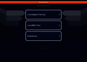 scienceplanet.ru