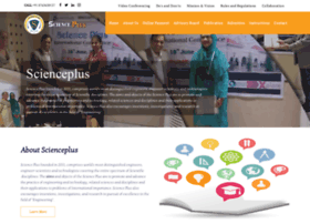 scienceplus.us