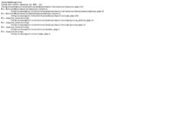 scienceport.ru
