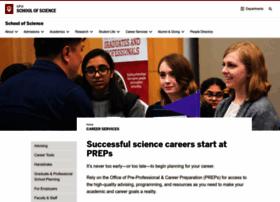 sciencepreps.iupui.edu
