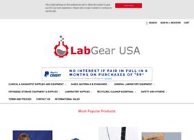 sciencequipment.com