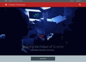 sciences.unlv.edu