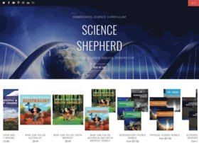 scienceshepherd.com