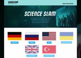 scienceslam.net