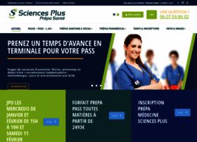 sciencesplus.fr