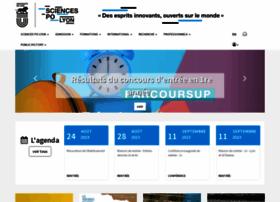 sciencespo-lyon.fr
