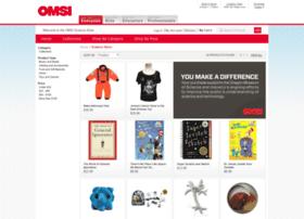 sciencestore.com